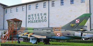 Музей Войска Польского