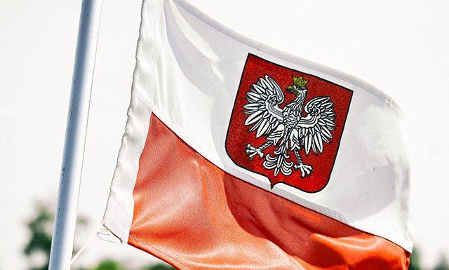 Выходные и праздничные дни в Польше