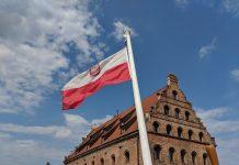 История Польши