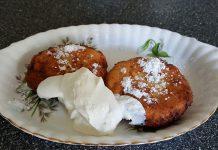 Национальная кухня Польши