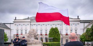 Как получить гражданство Польши