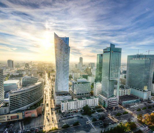 Экономика Польши