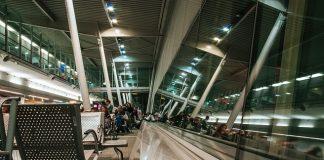 Международные аэропорты Польши