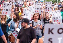 Аборты в Польше и закон об их запрете